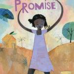 [PDF] [EPUB] Serafina's Promise Download