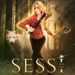 [PDF] [EPUB] Sessi and the Gate to Hel (Sessi Nilsson Series Book 1) Download