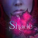 [PDF] [EPUB] Shade Download