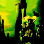 [PDF] [EPUB] Shadow Kingdoms (The Weird Works of Robert E. Howard #1) Download