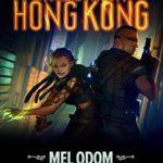 [PDF] [EPUB] Shadowrun: Hong Kong Download