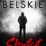 [PDF] [EPUB] Shortcut: A Horror Novella Download