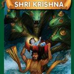 [PDF] [EPUB] Shri Krishna: Famous Illustrated Tales Download