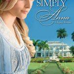 [PDF] [EPUB] Simply Anna Download
