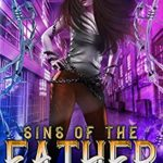[PDF] [EPUB] Sins of the Father Download