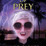 [PDF] [EPUB] Snowbirds of Prey (Freaky Florida Book 1) Download