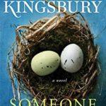 [PDF] [EPUB] Someone Like You: A Novel Download