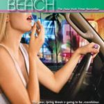 [PDF] [EPUB] South Beach Download