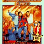 [PDF] [EPUB] Stacey and the Bad Girls (The Baby-Sitters Club, #87) Download