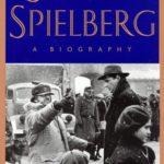 [PDF] [EPUB] Steven Spielberg: A Biography Download