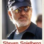 [PDF] [EPUB] Steven Spielberg: A Life in Films Download