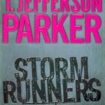 [PDF] [EPUB] Storm Runners Download