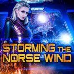 [PDF] [EPUB] Storming the Norse Wind (Aeon 14: Origins of Destiny Book #0.5) Download