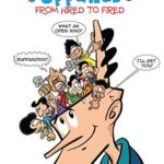 [PDF] [EPUB] Suppandi Volume 5: From Hired to Fired Download
