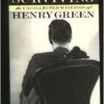 [PDF] [EPUB] Surviving: the Uncollected Writings of Henry Green Download