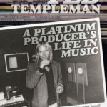 [PDF] [EPUB] Ted Templeman: A Platinum Producer's Life in Music Download