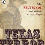 [PDF] [EPUB] Texas Terror Download