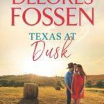 [PDF] [EPUB] Texas at Dusk Download