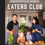 [PDF] [EPUB] The Adventurous Eaters Club: Mastering the Art of Family Mealtime Download