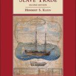 [PDF] [EPUB] The Atlantic Slave Trade Download