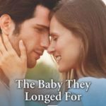 [PDF] [EPUB] The Baby They Longed For Download