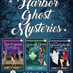 [PDF] [EPUB] The Beechwood Harbor Ghost Mysteries Boxed Set Download