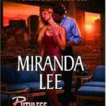 [PDF] [EPUB] The Billionaire Boss's Forbidden Mistress Download