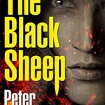 [PDF] [EPUB] The Black Sheep (Catalan Chronicles #1) Download