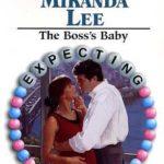 [PDF] [EPUB] The Boss's Baby Download
