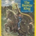 [PDF] [EPUB] The Bronze King Download
