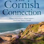 [PDF] [EPUB] The Cornish Connection Download