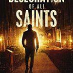 [PDF] [EPUB] The Desecration of All Saints Download