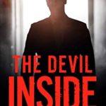 [PDF] [EPUB] The Devil Inside (Unfinished Business #6) Download
