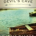 [PDF] [EPUB] The Devil's Cave: A Mystery of the French Countryside Download