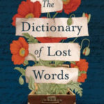 [PDF] [EPUB] The Dictionary of Lost Words Download