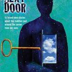 [PDF] [EPUB] The Dimension Next Door Download