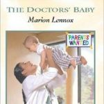 [PDF] [EPUB] The Doctor's Baby Download