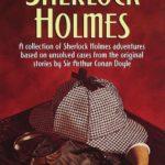 [PDF] [EPUB] The Exploits of Sherlock Holmes Download