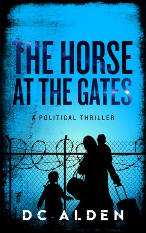 [PDF] [EPUB] The Horse at the Gates Download by D.C. Alden