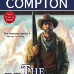 [PDF] [EPUB] The Hunted (Ralph Compton) Download