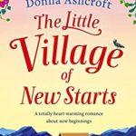 [PDF] [EPUB] The Little Village of New Starts Download