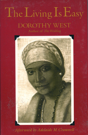 [PDF] [EPUB] The Living is Easy Download by Dorothy West
