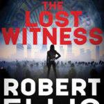 [PDF] [EPUB] The Lost Witness (Lena Gamble, #2) Download