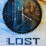 [PDF] [EPUB] The Lost Years: The Palumbra Chronicles: Book One Download