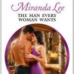 [PDF] [EPUB] The Man Every Woman Wants Download