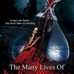 [PDF] [EPUB] The Many Lives Of Hadley Monroe Download