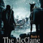 [PDF] [EPUB] The McClane Apocalypse: Book 4 Download