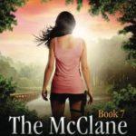 [PDF] [EPUB] The McClane Apocalypse Book Seven Download