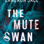 [PDF] [EPUB] The Mute Swan Download