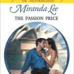 [PDF] [EPUB] The Passion Price Download